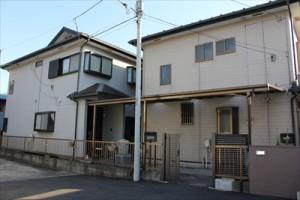 tosou-2ashiba006