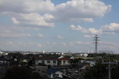 tosou-season005