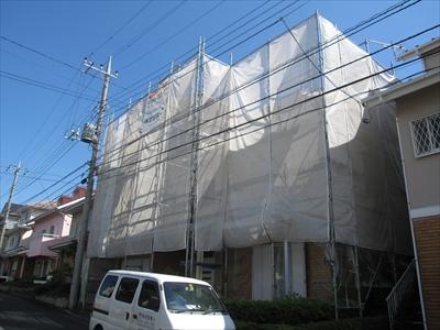 tosou-wakai003